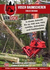 VOSCH_Prospect_Treeshear_front